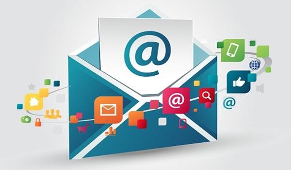 Email là gì? Tổng hợp kiến thức từ A đến Z liên quan đến Email